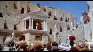Trailer of Life of Brian (1979)