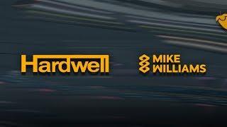 Hardwell & Mike Williams   ID (I'm Not Sorry) [FL Studio Remake + FREE FLP]