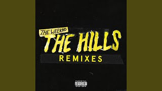 The Hills (Remix)
