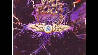 The 69 Eyes - Dream Master (Bump N' Grind, 1992)