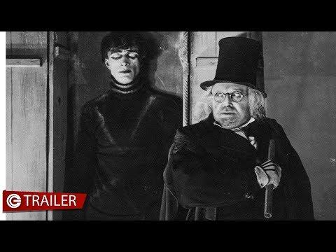 Da Caligari a Hitler