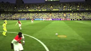 Fifa15 Abdennour