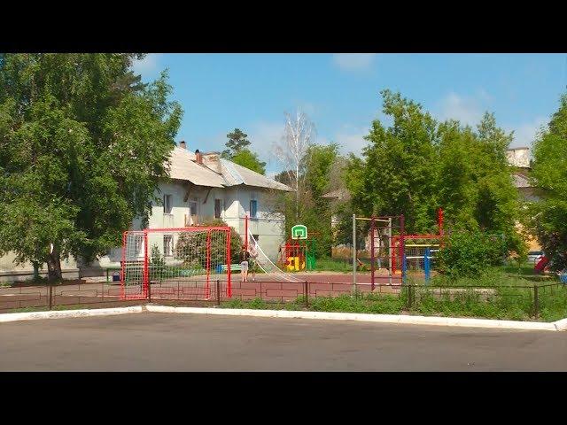 100 000 рублей на двор мечты
