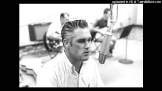 charlie rich - gentleman jim reeves