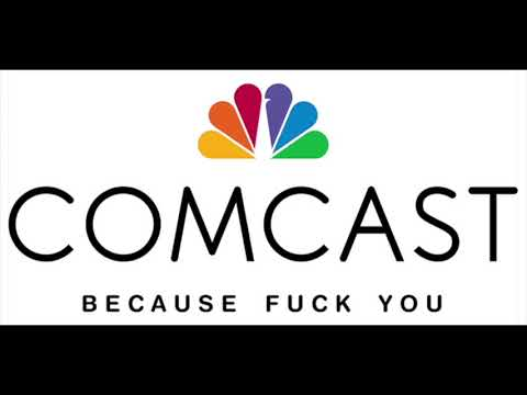 Comcast won't honor the promotional rate I signed up for