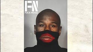 T.I. - Fuck Nigga (Floyd Mayweather Diss)