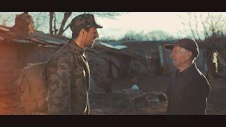 ProvideoZ - Завръщането на войника Павчо