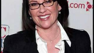 Are You Lonesome Tonight- Megan Mullally