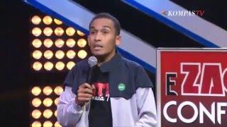 Abdur: Hiburan Satu Satunya (SUCI 4 Show 9)