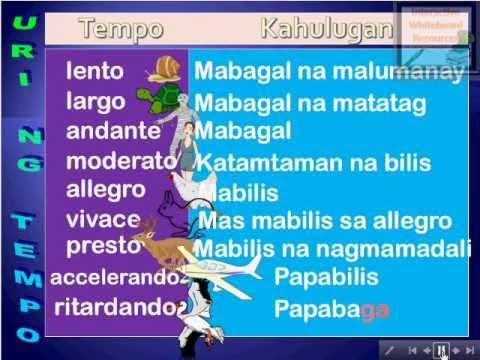 Kung paano upang pumasa feces sa itlog ng mga bulate