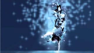 Tum Kya Jaano Mohabbat Kya Hai - Remix (DJ Aqeel