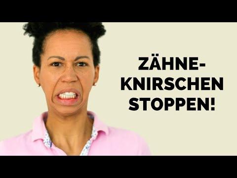 férgek nincsenek de összeszorítja a fogát vegetatív féreg