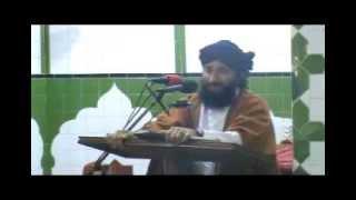 Milad Ka Saboot.by Mufti Muhammad Hanif Qureshi  2014.Jumma Speech