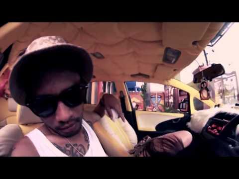 ecko show   gimme dat remix official video