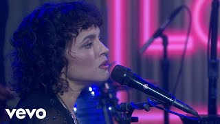 Norah Jones   Begin Again (Live On The Today Show)
