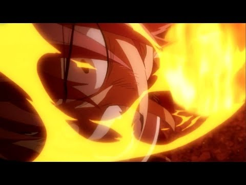 Download Fairy Tail The Phoenix Amv MP3 and Video MP4 Full