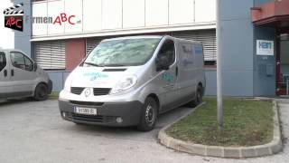 preview picture of video 'Elektrohandel SchiRie Kundendienst u. VertriebsgesmbH in Graz - Haushaltsgeräte, Elektrogeräte'