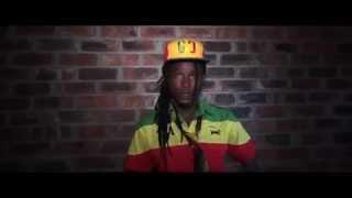 Soul Jah Love - ndini uya uya clip official 2014