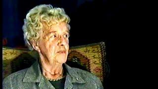 Nellie Biemans