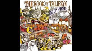 Deep Purple   Anthem