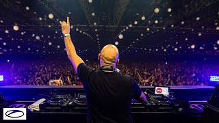 Aly & Fila - Live @ ASOT 950: A State of Trance Festival Utrecht 2020