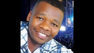 The Best Of PAUL MWAI Worship Music Uninterrupted (Official Audio)