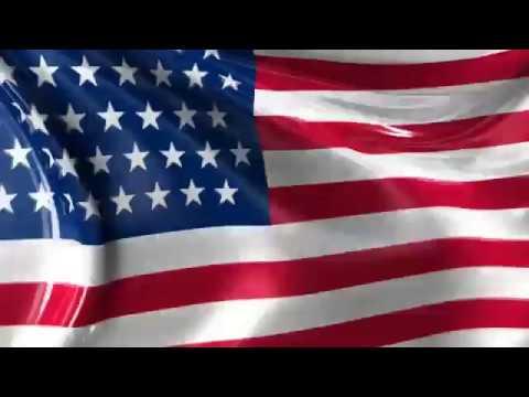 Dennis Scott Video