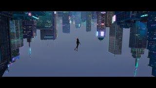 Spider-Man: Un Nuovo Universo - Trailer Italiano Ufficiale