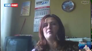 ПРО ЖИТЕЛЕЙ ДОНБАССА, ПОСЛЕДНИЕ НОВОСТИ УКРАИНЫ 23 07 2015