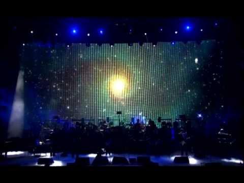 Я НЕ СДАЮСЬ. Группа Стаса Намина «Цветы» - 40 лет. Юбилейный концерт. 2010