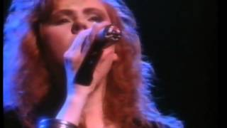 "T'Pau: ""I Will Be With You"" (UK, 1988)"
