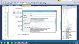 How to query and fetch single record in RavenDB from ASP NET MVC