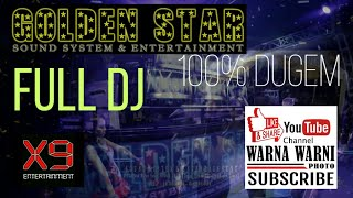 Download Video Durasi Penuh Full_Dj_ Dj.Celin & Dj.Dodoy Anniversarry GS & Grand Lounching X9_ Talang Kepuh_ MP3 3GP MP4