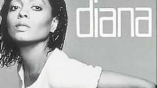 Have Fun Again - Diana Ross (12''Extended Mix )