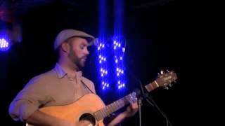 Video Alasdair Bouch - Outside Inside (Live)