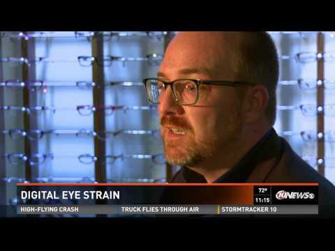 Hogyan lehet edzeni a szemét a látás javítása érdekében