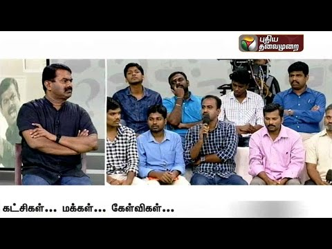 Seeman-answers-Why-should-not-the-people-vote-for-national-parties