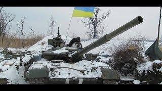 ПОСЛЕДНИЕ ШОКИРУЮЩИЕ НОВОСТИ УКРАИНЫ ВСЕ ПОДРОБНОСТИ LAST SHOCKING NEWS OF UKRAINE