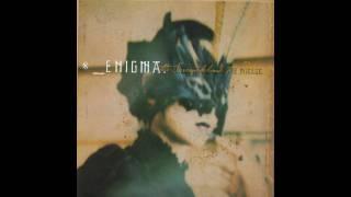 Enigma - Traces