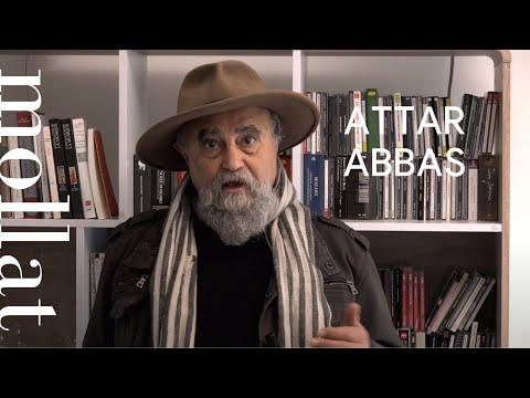Attar Abbas - Les dieux que j'ai croisés : voyages parmi les Hindous