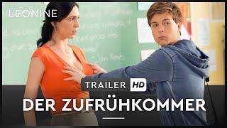 Download Video Der Zufrühkommer - Trailer (deutsch/german) MP3 3GP MP4