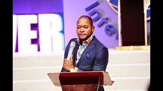 Pst Alph sheds light on the Resurrection' matter in AMI (Part 1)