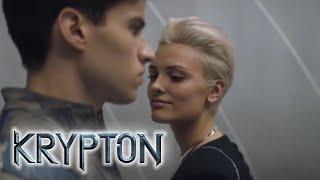 Season 1 Teaser #1 (VO)