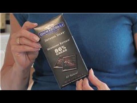 Moderne Methoden der Behandlung von Hypertonie