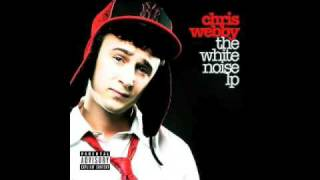 Chris Webby - La La La