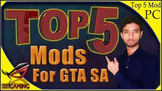 how to download cleo mods for gta san andreas pc in hindi