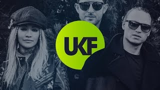 Sigma & Rita Ora - Coming Home (Break Remix)