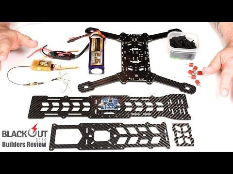 blackout-330-racing-quad--builders-review