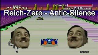(DPMV) - Reich-Zero - Antic-Silence