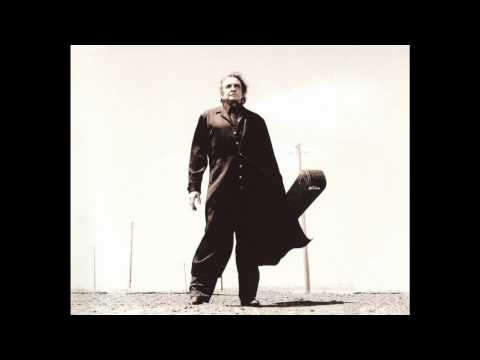 The Legend of Wyatt Earp (Song) by Johnny Cash